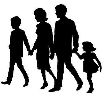 Se equipara a los hijastros con los hijos al solicitar una beca publica