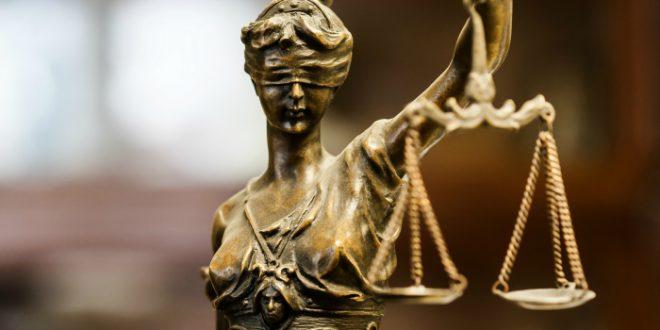 Catalá llama a continuar las reformas en Justicia para afianzar la seguridad jurídica, clave en la competitividad económica