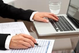 Se permite al empresario cambiar unilateralmente la entrega de nóminas de soporte papel a digital