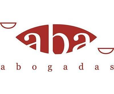 ABA Abogadas inaugura nueva sede en Madrid