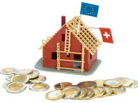 Ejecución hipotecaria en hipoteca multidivisa. Oposición por falta de transparencia
