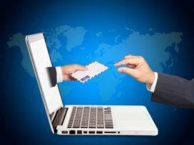 Justicia y las comunidades autónomas con competencias transferidas siguen avanzando en las comunicaciones electrónicas