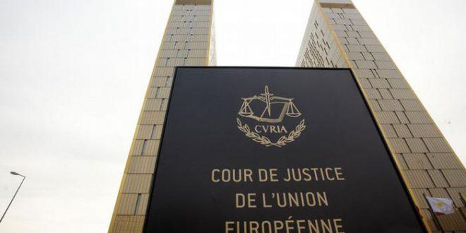La UE falla contra España por cláusulas hipotecarias abusivas