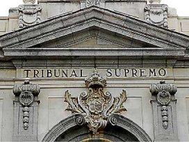 Se eleva cuestión prejudicial del TSJUE por las cláusulas de vencimiento anticipado