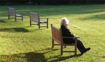 Se otorga el derecho a pensión de viudedad pese a no poder acreditar la convivencia efectiva