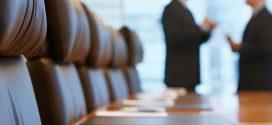 Se reforma las condiciones de acceso y ejercicio de las profesiones de Abogado y Procurador
