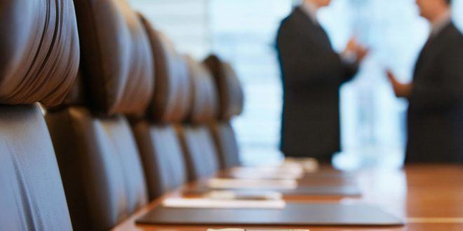 Delito de deslealtad profesional por imprudencia de abogado