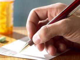 Condenado un director de banco por estafa y falsedad en documento mercantil por falsificar la firma de un cliente