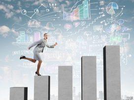 Desempeño de funciones relativas a un puesto de categoría superior: reclamación salarial y reclasificación
