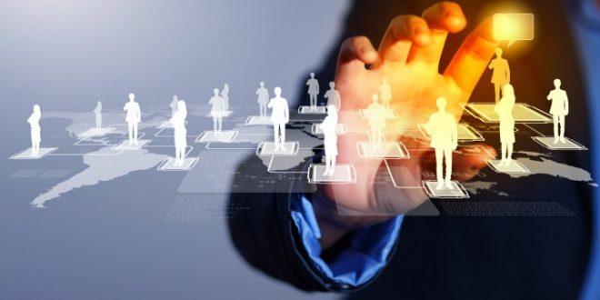 Nulidad de cláusulas suelo en hipoteca de empresas y personas jurídicas