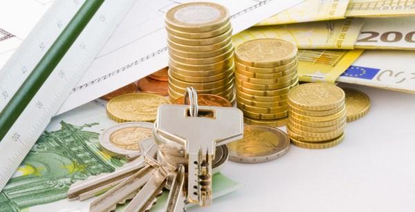 Los bancos asumirán parte de los gastos de constitución de la hipoteca