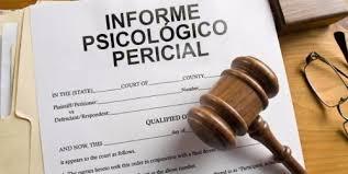 Se publica Convenio entre Justicia y los Colegios de Psicólogos para la colaboración en la emisión de informes periciales