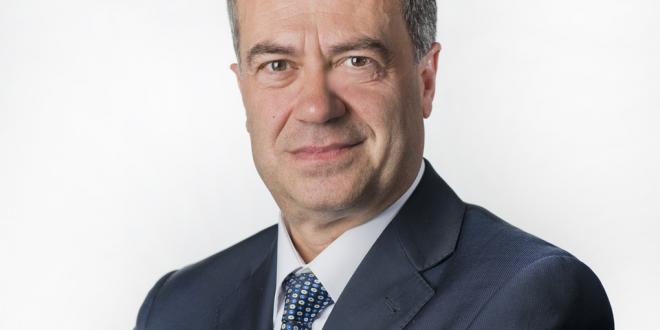 Martín Godino reconocido como uno de los 30 mejores abogados laboralistas del mundo por Euromoney Best of the Best