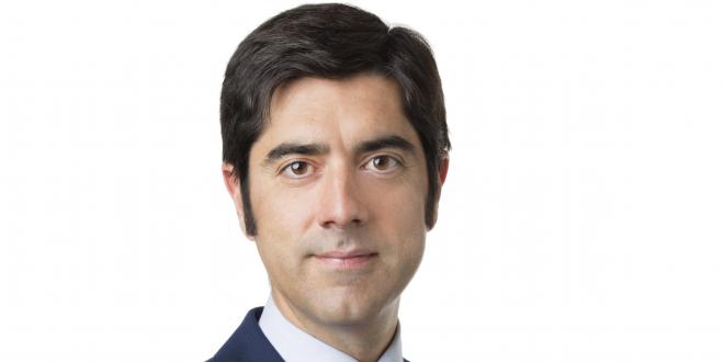 Garrido Abogados ficha a Manuel Gordillo como nuevo socio del área de Litigación y Arbitraje
