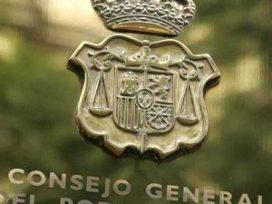 El CGPJ reúne todas las estadísticas sobre la Administración de Justicia en un nuevo Portal