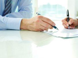Se excluye el criterio social para la contratación pública el plus de abonar a los trabajadores según el convenio nacional