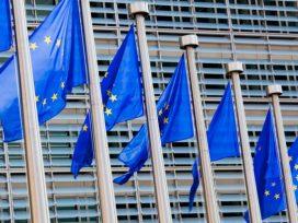 La incorporación al derecho español de la directiva europea sobre acciones de daños y perjuicios por ilícitos antitrust