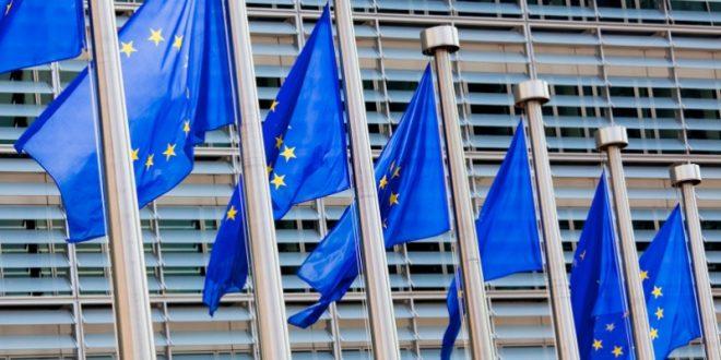 Posible sanción a España por infracción de la normativa hipotecaria