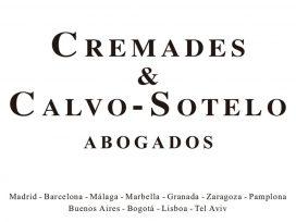 Cremades & Calvo-Sotelo abre oficina en Marruecos