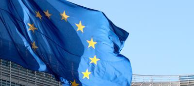 Las directivas de la UE son vinculantes antes de su transposición cuando el Estado incumple el plazo previsto para ello