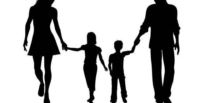 El nacimiento de hijos en una relación posterior modifica la pensión alimenticia de los hijos nacidos de una relación anterior