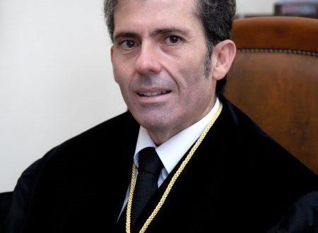 Francisco Javier Lara se incorpora al Doble Título Grado en Derecho y Máster en Abogacía Internacional de ISDE