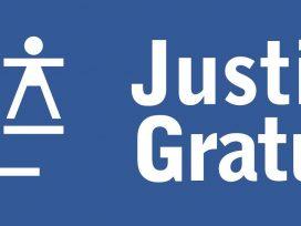 El CGAE exige la suspensión inmediata de la aplicación del IVA a la Justicia Gratuita