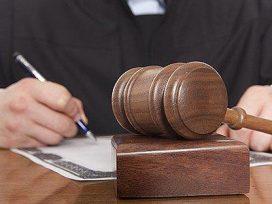 El Recurso de Revisión no puede interponerse para subsanar defectos formales o de fondo