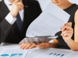 El Real Decreto de reclamación de cláusulas suelo dejará fuera a autónomos y pequeños empresarios
