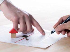 Las empresas podrán reclamar también la nulidad de las clausulas suelo