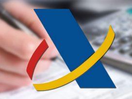 El CGAE emite su informe sobre la prestación de Justicia Gratuita y su sujección al IVA