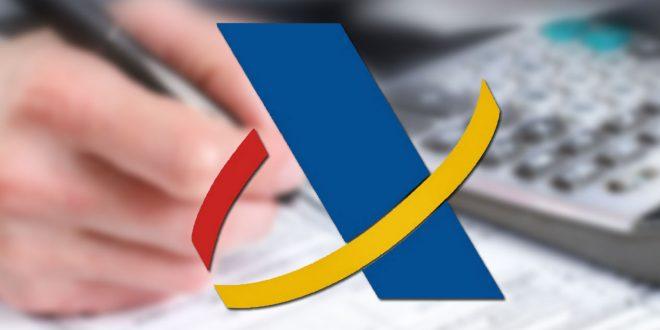 El CGAE elaborará un informe jurídico sobre la sujeción al IVA del Turno de Oficio