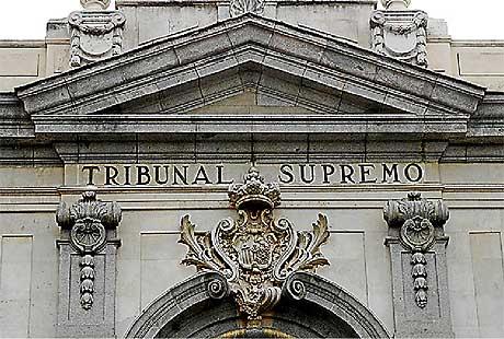 El Supremo declara la transparencia de una cláusula suelo pactada de forma individual