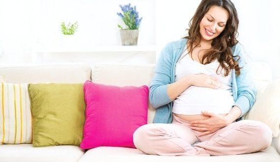 El TEAC dice sí a la tributación al IRPF de la prestación por maternidad