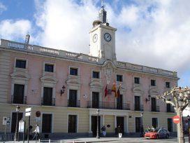 Incumplimiento de contrato público por la Administración Local