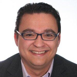 """El profesor de Derecho Internacional Privado Alfonso Ortega Giménez, galardonado con el premio a Jóvenes Investigadores de la """"XII Edición de los Premios Consejo Social de la UMH"""""""