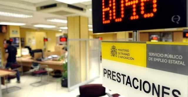 """El TS rechaza que un trabajador que """"dimitió"""" pueda reanudar el cobro del subsidio de desempleo para mayores de 52 años"""