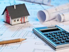 Un contribuyente puede obtener beneficio fiscal por residencia habitual aunque no sea residente