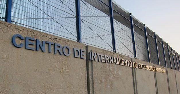 Los CIE necesitan una revisión profunda, según el Defensor del Pueblo