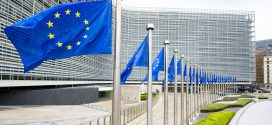 Según el Abogado General UE no puede continuar el procedimiento de ejecución hipotecaria si se aprecia el carácter abusivo de la cláusula de vencimiento anticipado