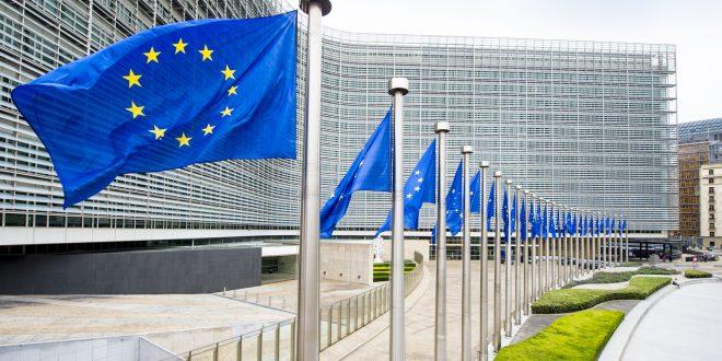 El TJUE confirma la conformidad con el Derecho Europeo del mecanismo extraordinario de pago a proveedores