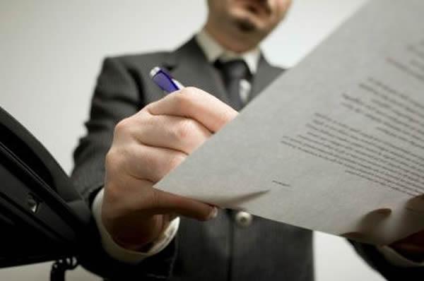 Aprobado la propuesta de Reforma del Trabajador Autónomo
