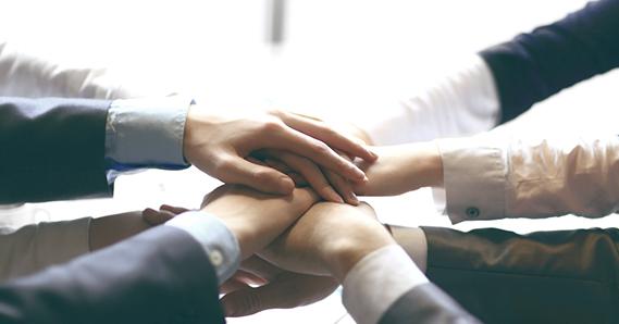 Negociación colectiva y flexibilización de criterios