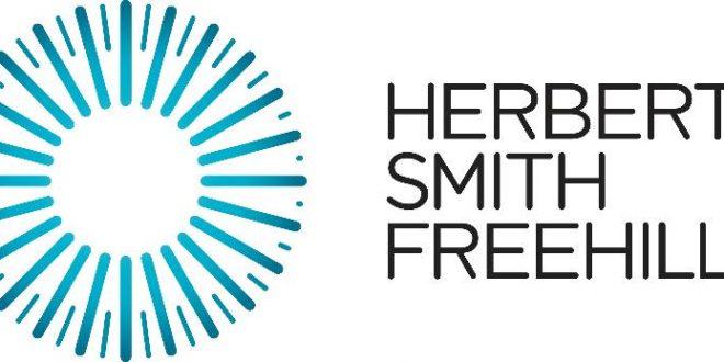 Herbert Smith freehills se suma a la 'caza' del talento joven en el concurso Legal Challenge
