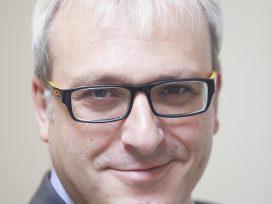 Juan Valderas, elegido profesional del año de investigación en contabilidad forense por el Who´s Who Legal