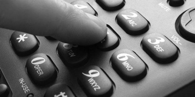 El coste de llamar a un servicio de atención al cliente no puede exceder del de una llamada estándar
