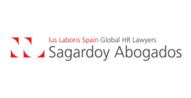 Sagardoy Abogados consolida su posicionamiento en Barcelona con dos nuevas incorporaciones