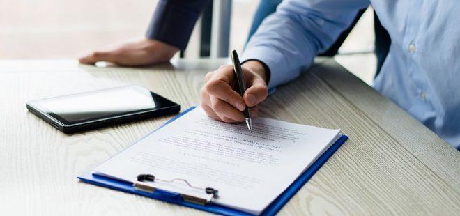 Análisis de la sentencia del TS sobre la no obligatoriedad de control de las empresas de las horas de sus trabajadores