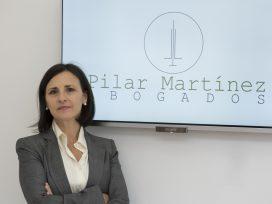 Pilar Martínez Abogados analizará las afecciones derivadas de la normativa medioambiental y los derechos de la propiedad en el ámbito rural en la jornada de la fundación Basoa