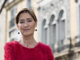 """La Presidenta del CGAE cree que """"ha triunfado el diálogo"""" en la retirada del IVA del turno de oficio"""